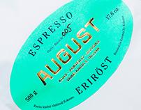 Café August