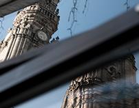 Fotojornalismo | Viagem no Porto