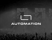 JJ Automation