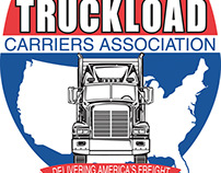 Truckload Carriers Association Raises Almost $222,000