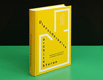 Dienstbarkeitsarchitekturen, Bookdesign