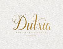 Dulxia