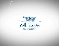 Bahrain Sea Festival