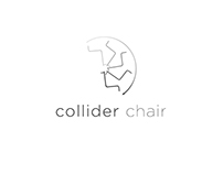 collider chair