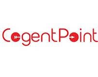 Cogent Point