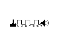 Magfest - Promocional video Concept