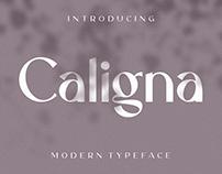 FREE CALINGA MOCDCERCCNC CTYCPEFCAE