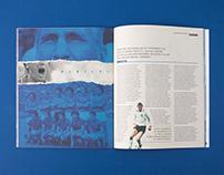 Socrates Magazine - Issues 11-15