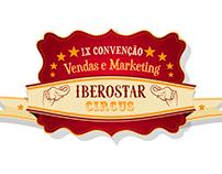 IX Convenção de Vendas IBEROSTAR
