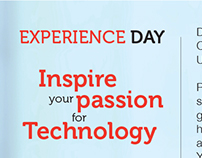 RMIT Experience Day