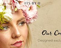Itsbyu - DIY flowers