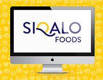 Siqalo Foods
