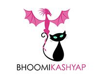 Bhoomika Kashyap and The Vegan Psyche Branding