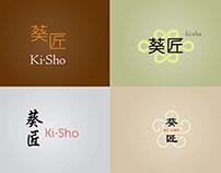 Ki-Sho