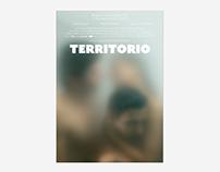 POSTER TERRITORIO