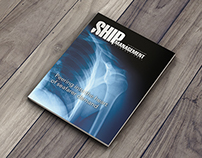Ship Management International 2015