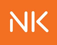 Noah Kauffman Consulting Inc.