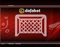 DAFAEBET - SOCCER