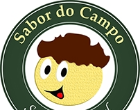 Sabor do Campo - Sorvete Artesanal