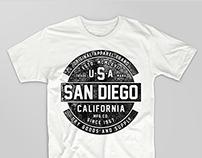 T-shirt Prints - Vol. 2