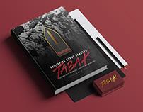 Tabak (2015) Book Cover