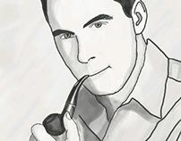 Ralph Vogel