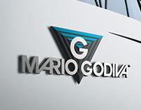 Mario Godiva - G - Brand