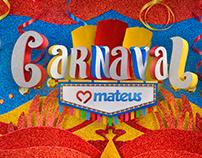 Carnaval Mateus