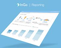 InGo | Reporting
