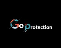 Go Pro // Go Protection