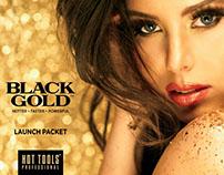 Black Gold®