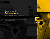 Website: Mamweb