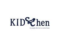 KIDschen Food Magazine