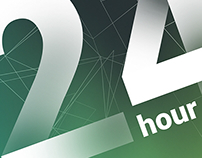 24 Hour Sale