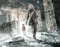 Berlin - La battaglia di Gropius - book cover