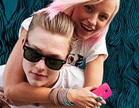 Motorola Promotions