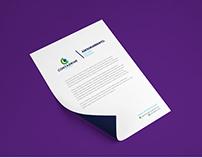 Contadrive / Asesoría contable y tributaria