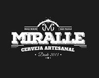 Projeto Miralle