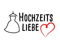 Logodesign (Brautmoden)