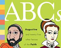 Crossway ABC Books