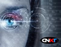 CNXT Technologies