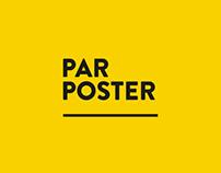 PAR | Poster