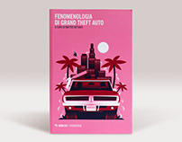 Fenomenologia di Grand Theft Auto