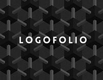 Favorite logos