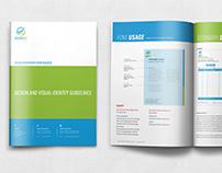 Brand Manual Vol.2