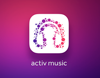 Activ Music