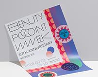 Beauty Point Week