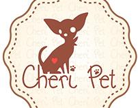 Divulgação- Cheri Pet Alimentação Natural para PETS