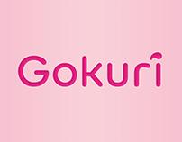 Gokuri