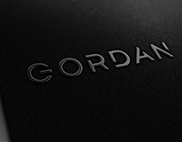 Gordan